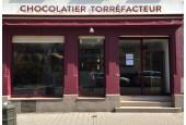 Chocolatier Torréfacteur RB